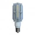 led-corn-bulb-01