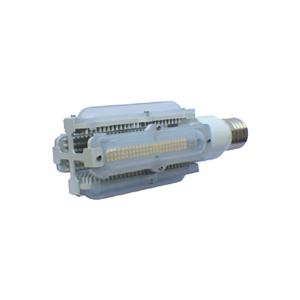 led-corn-bulb-03